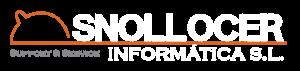 logotipo-snollocer-1
