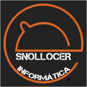 SNOLLOCER Infórmatica